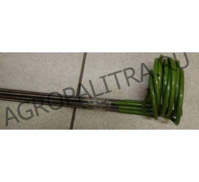 Опора для растений металлическая 132 см