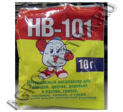 HB - 101, 10 г