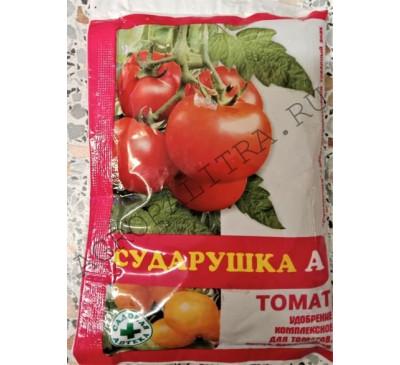 Сударушка А томат 60 г
