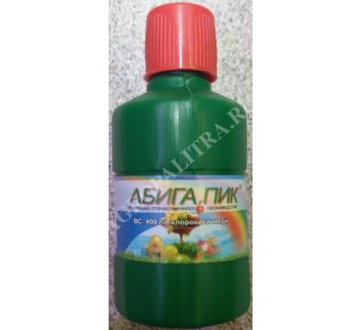 Абига-Пик, 50 г, от болезней растений